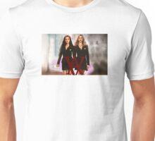 Vampire Academy Unisex T-Shirt