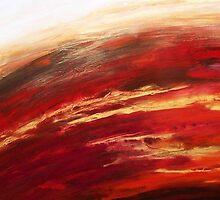 Resonate 2 by FroyleArt