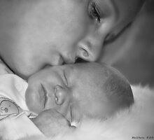 Precious Moments *canon 7D* by Matt Kibby