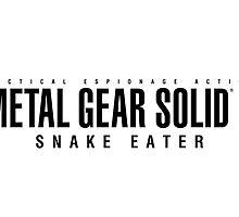 Metal Gear Solid 3 Mug by Mattbrush