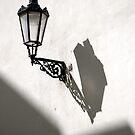 Lamp by Manuel Gonçalves
