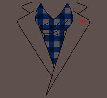 The Sherlock Look Unisex T-Shirt