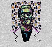Frankenstein Funkenstein Unisex T-Shirt
