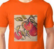 Apple Affair Unisex T-Shirt