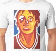 Hoop Life Unisex T-Shirt