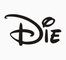 Die by theTREND