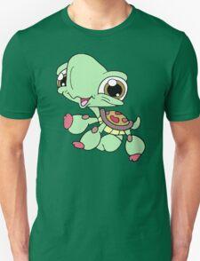 Littlest Pet Shop Turtle Unisex T-Shirt