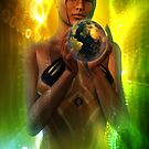 tribal future 2 by shadowlea