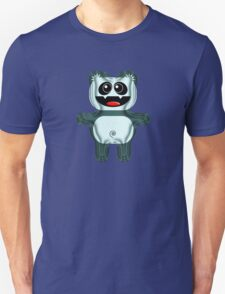 PANDA 3 T-Shirt