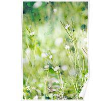 ~ pastel dreams I ~ Poster