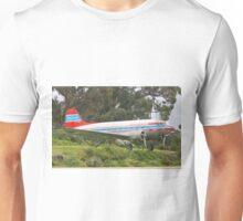 What a Garden Ornament  Unisex T-Shirt