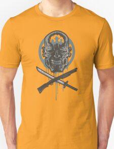 Dead Men Walking T-Shirt