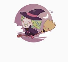 Candy Witch Unisex T-Shirt