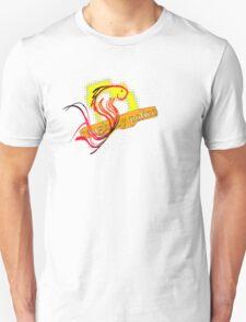 C B P T-Shirt
