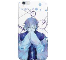 Pandora Hearts Break iPhone Case/Skin
