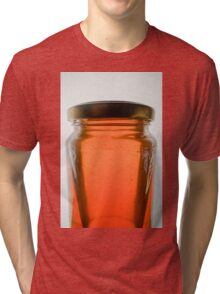 PURITY Tri-blend T-Shirt
