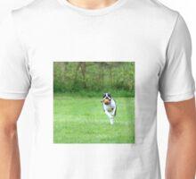 Fetch! Unisex T-Shirt