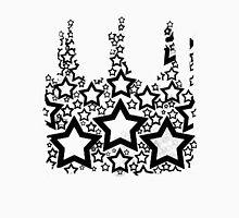 stardom crown Unisex T-Shirt