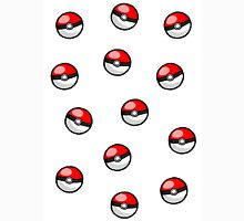 Pokemon balls ~ Unisex T-Shirt