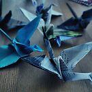 Recycled Hope by Jamie Lee