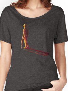 Sir Tornado - Sir Security Women's Relaxed Fit T-Shirt