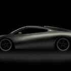 Karvette by KarDanCreations