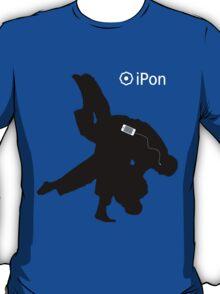 iPon T-Shirt