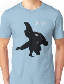 iPon Unisex T-Shirt