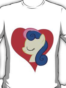 I have a crush on... Bon Bon T-Shirt