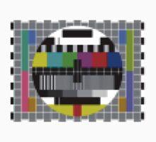 DigitalTV by diezc