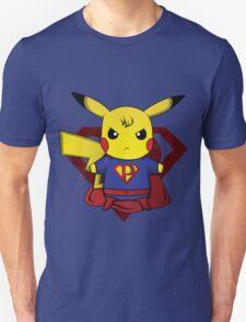 Super Pika! T-Shirt