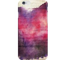 Rize iPhone Case/Skin