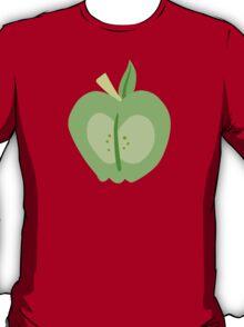 Big Macintosh Cutie Mark T-Shirt