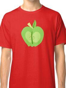 Big Macintosh Cutie Mark Classic T-Shirt