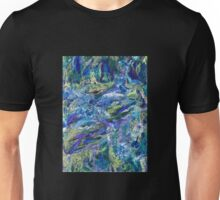 Phosphorescence Unisex T-Shirt