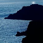 Lands End by Norbert Probst