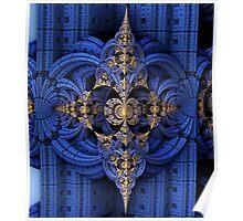 Notre Dame Part 2 Poster