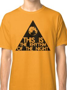 Of The Triangle Classic T-Shirt