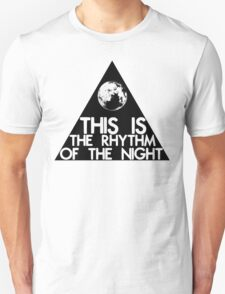 Of The Triangle T-Shirt