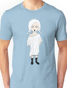 Cute & ghostly Unisex T-Shirt