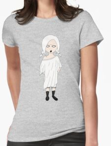 Cute & ghostly T-Shirt