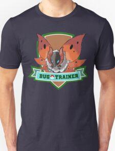 Bug Trainer #2 T-Shirt