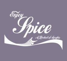 Spice Kids Clothes