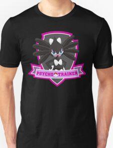 Psycho trainer #3 Unisex T-Shirt