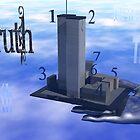 The Truth by www dotcom