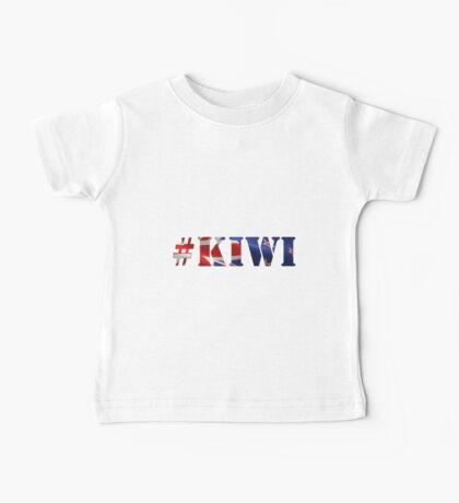 #KIWI  Baby Tee