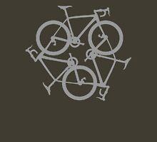 Road triangle Unisex T-Shirt