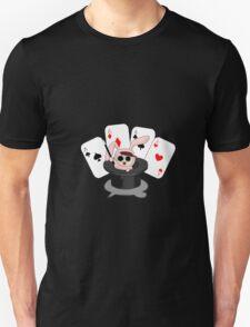 It's magic!! T-Shirt