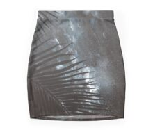 Night Sky II Mini Skirt