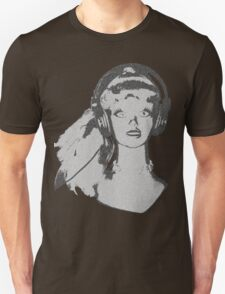 Pop Girl T-Shirt